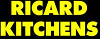 Ricard Kitchens