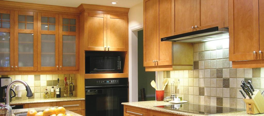 kitchenpic-slider